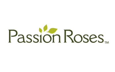 PassionRoses